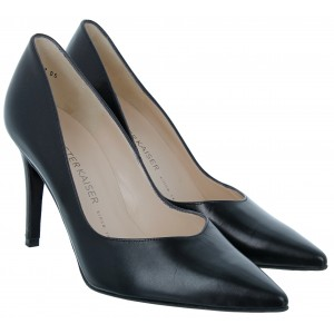 Peter Kaiser Dione Shoes