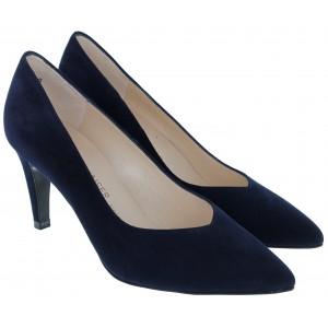 Peter Kaiser Elektra 76111 Shoes