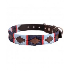 Pioneros 786 Dog Collar