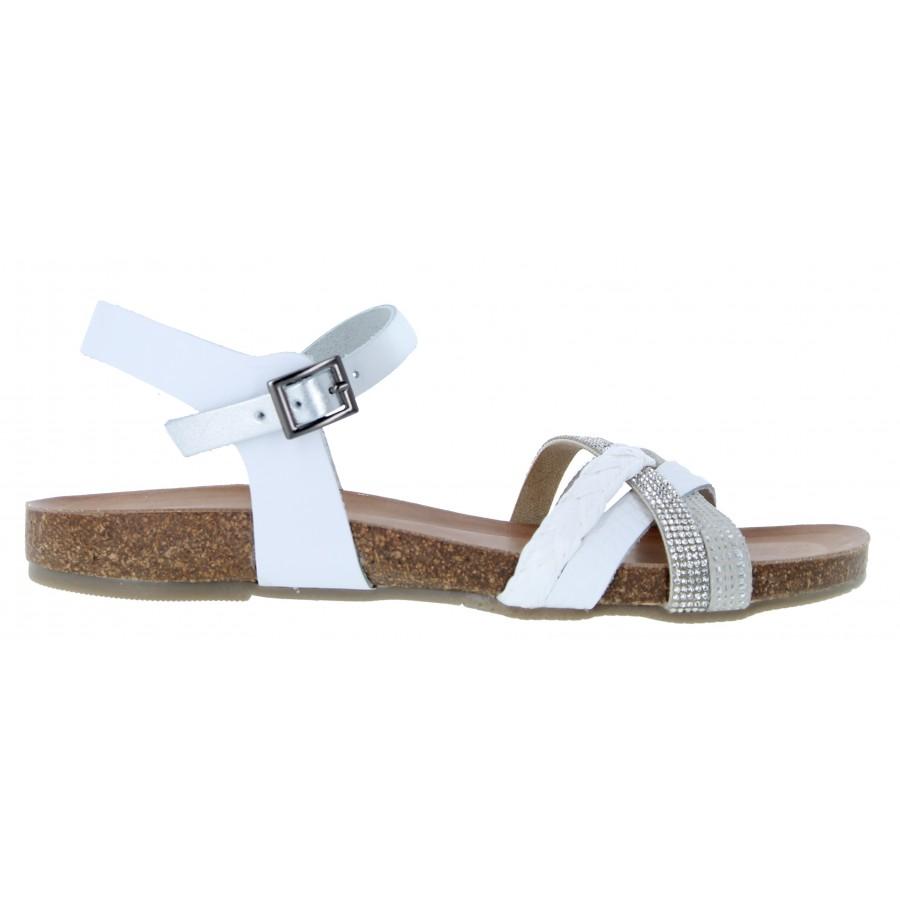 Pisa 2613 Sandals