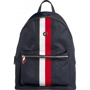 Tommy Hilfiger Poppy Backpack AW08333
