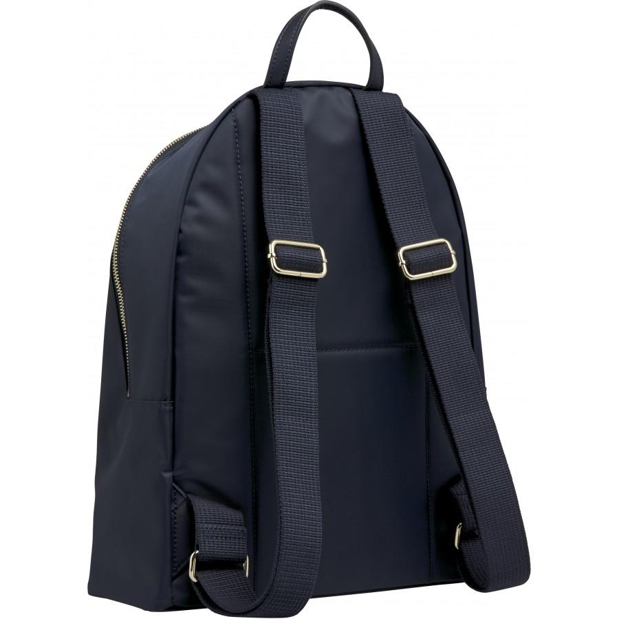 Poppy Backpack AW08333