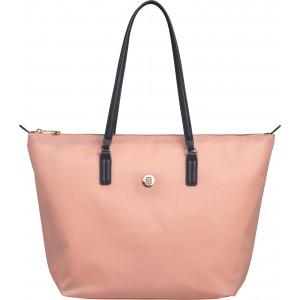 Tommy Hilfiger Poppy Tote AW07956 Handbag
