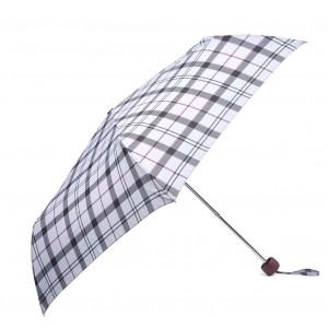 Barbour Portree LAC0154 Umbrella