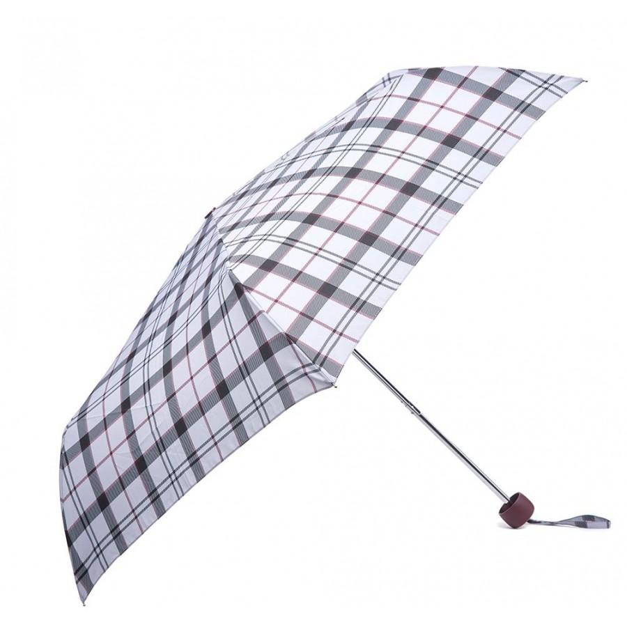 Portree LAC0154 Umbrella