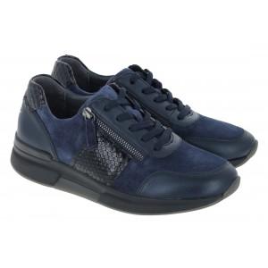 Gabor Queen 56.928 Shoes - Marine
