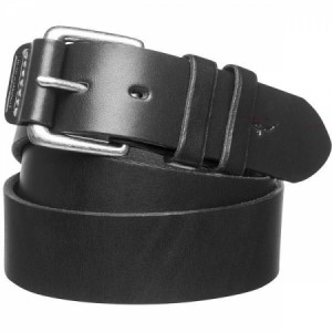 R. M. Williams Covered Buckle 1.5