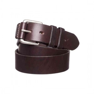 R. M. Williams Covered Buckle1.5