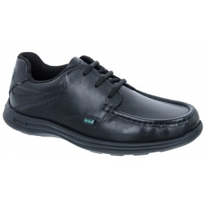 Reasan Lace Youth Shoes