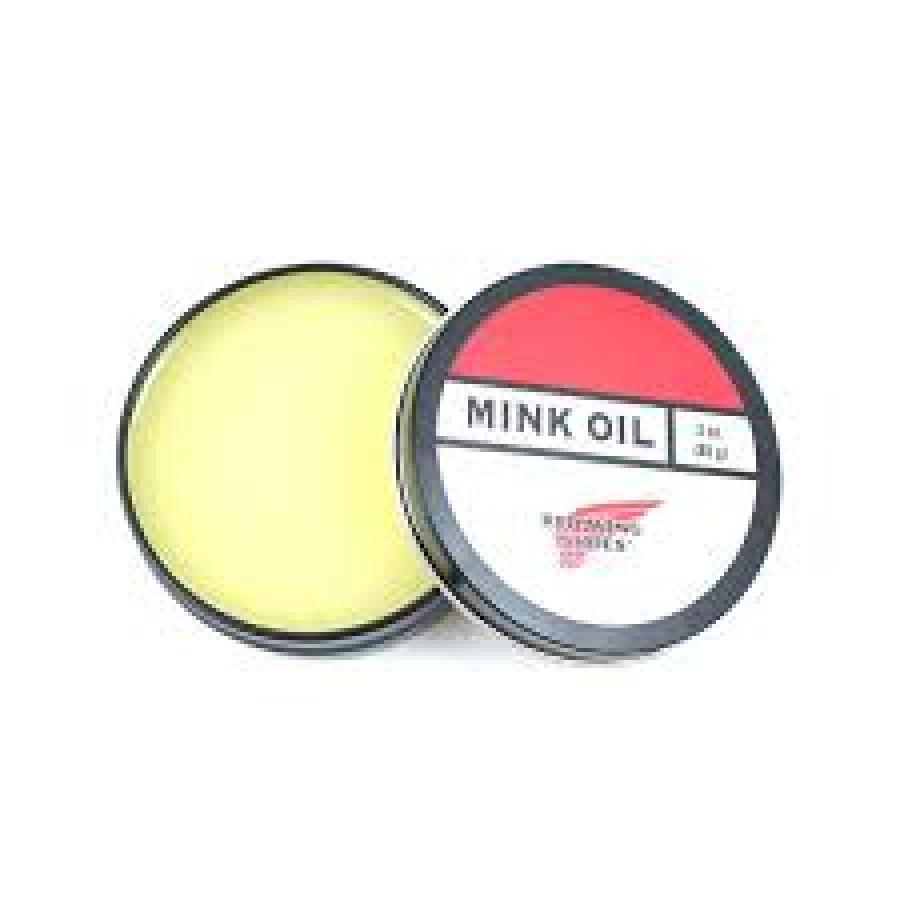 97105 Mink Oil