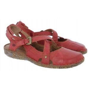 Josef Seibel Rosalie 13 79513 Shoes - Hibiscus