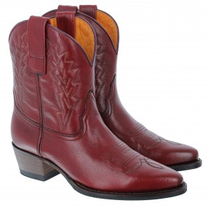 Sendra Rosmy 16367 Boots