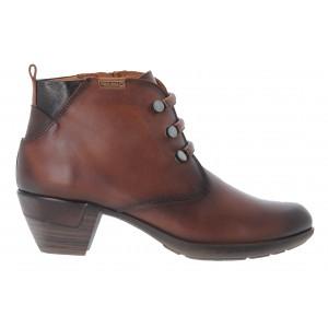 Pikolinos Rotterdam 902-8746 Boots