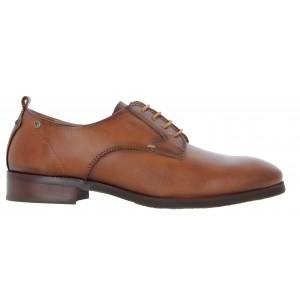 Pikolinos Royal W4D-4723 Shoes-Brandy