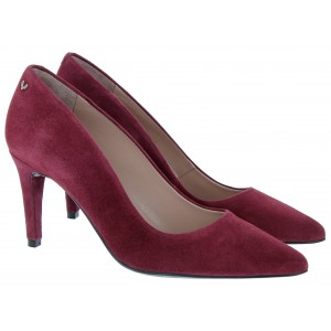 Martinelli Selena 1365-3486 Shoes