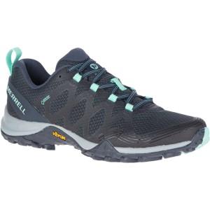 Merrell Siren 3 GTX J034282 Shoes - Navy
