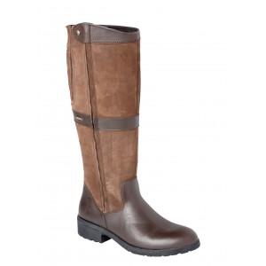 Dubarry Sligo 3948 Boots