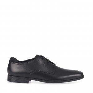 Start-Rite Academy Shoes