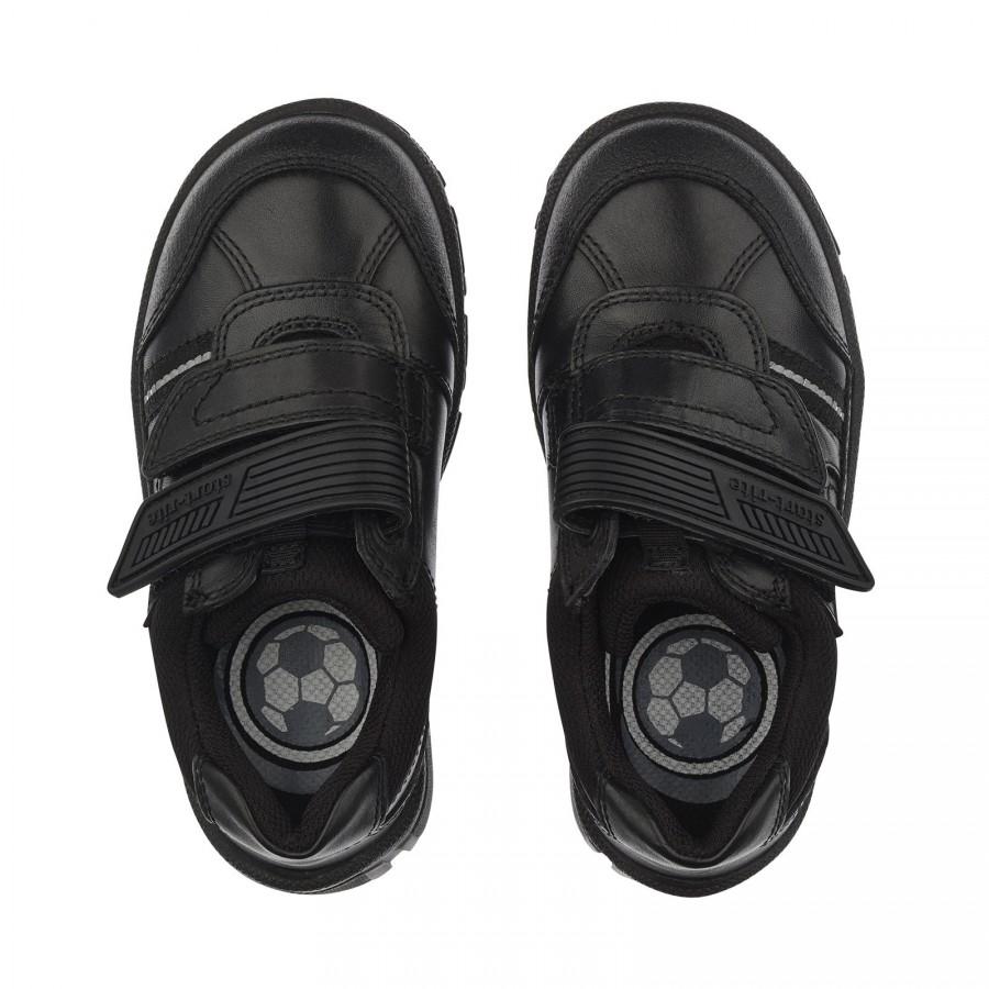Luke Shoes