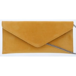Golden Boot T012 Bag