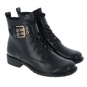 Tamaris Anouk 25100 Boots