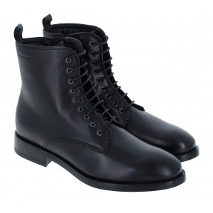 Tamaris One 25136 Boots - Black