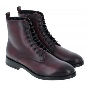 Tamaris One 25136 Boots - Burgundy