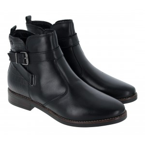 Tamaris Arcadia 25304 Black Leather