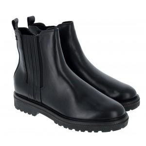 Tamaris Jenna 25413 Boots - Black