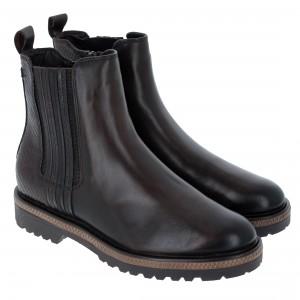 Tamaris Jenna 25413 Boots - Brown