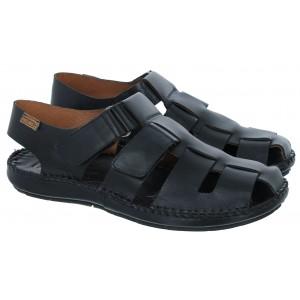 Pikolinos Tarifa 06J-0016 Sandals