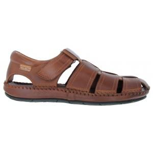 Pikolinos Tarifa 06J-5433 Tan (Cuero) Leather