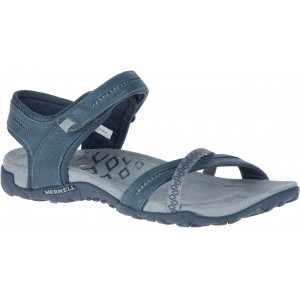 Merrell Terran Cross J98762 Sandals - Slate