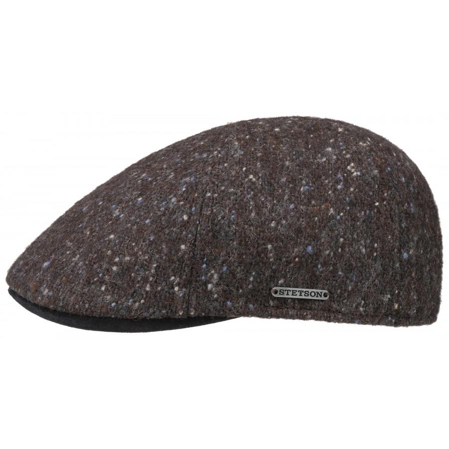 Texas Virgin Wool 6610602 Cap