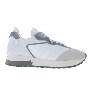 Ash Tiger A18069 Shoes