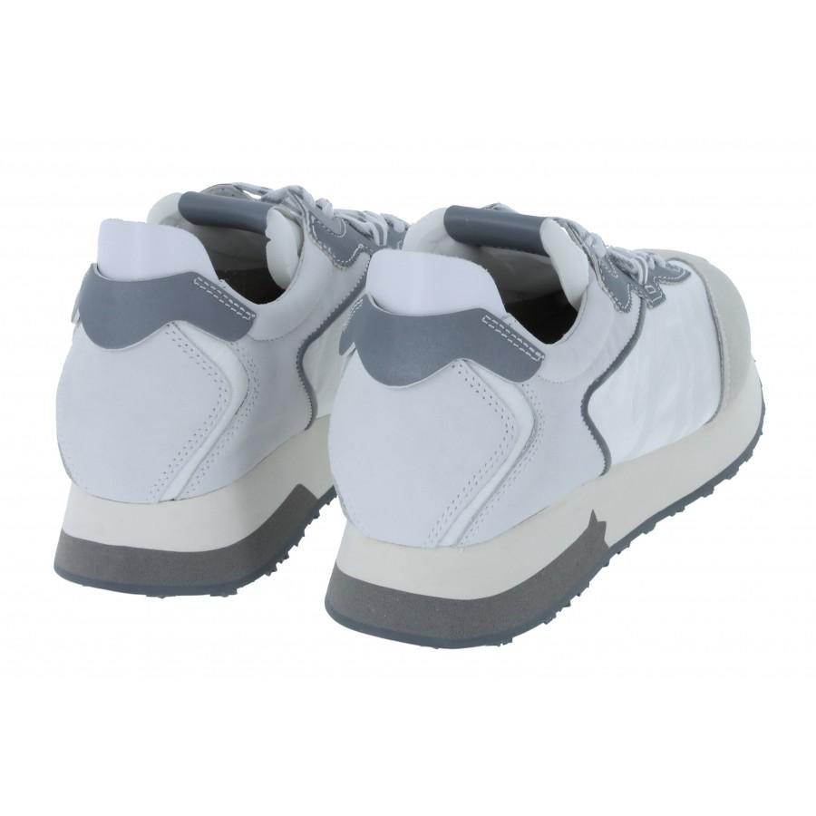 Tiger A18069 Shoes
