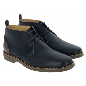 Anatomic & Co Toledo 565671 Boots- Navy