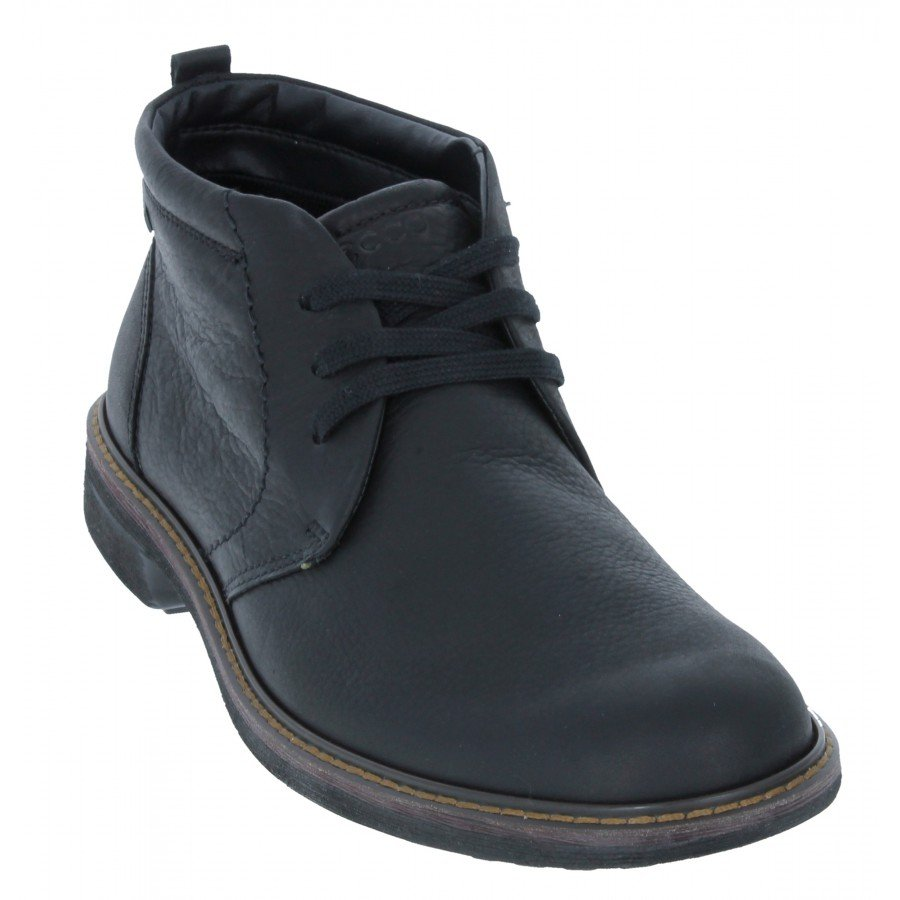 Turn 510224 Boots