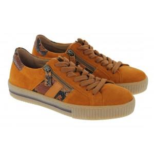 Gabor Tweety 53.360 Shoes - Cayenne