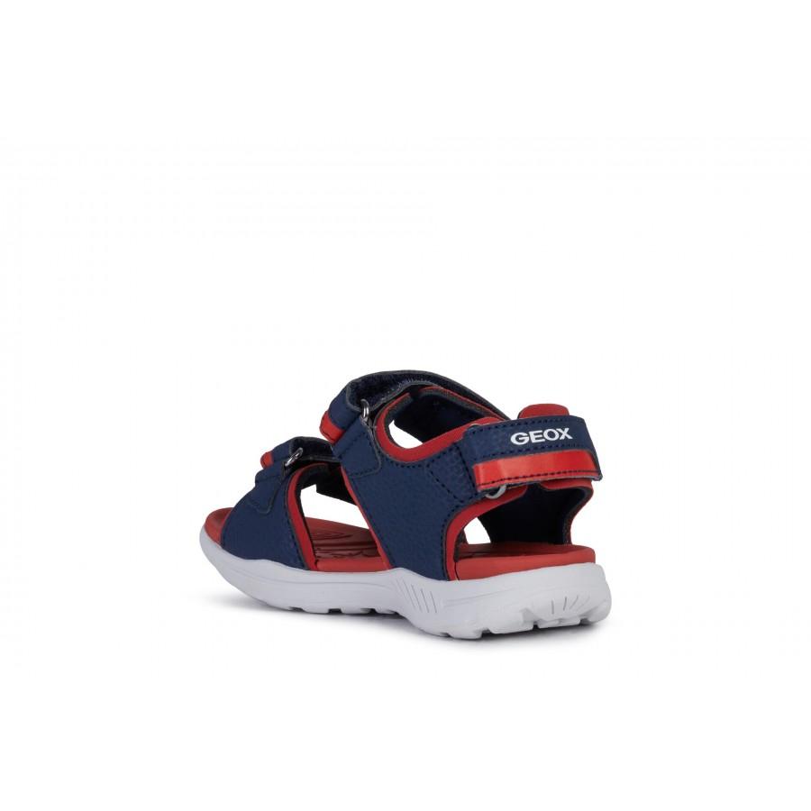 Vaniett J025xa Sandals