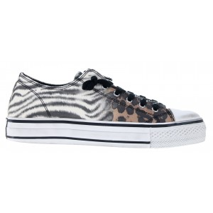 Ash Verso V13430 Shoes