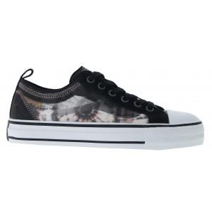 Ash Vertu A18070 Shoes