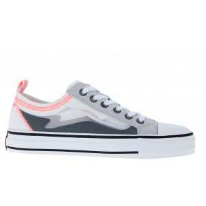 Ash Vertu A18072 Shoes