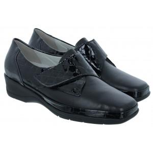 Waldlaufer 442620 Herta Shoes