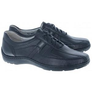 Waldlaufer 496000 Shoes