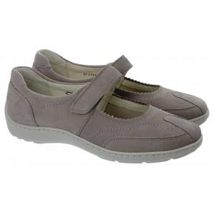 Waldlaufer 496302 Henni Shoes - Beige