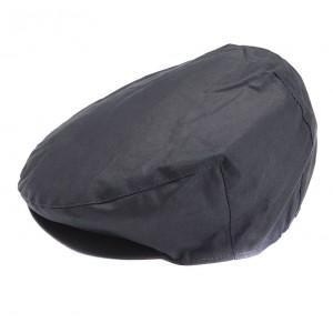 Barbour Wax Cap MHA0003
