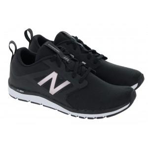 New Balance WX577CK5 Trainers - Black