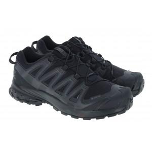 Salamon XA PRO 3D V8 GTX L40988900 Shoes- Black