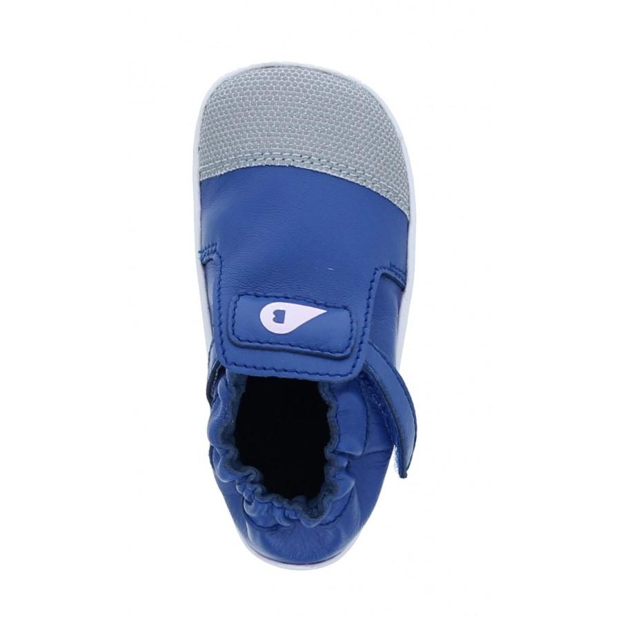 Xplorer Origin Shoes - Sapphire